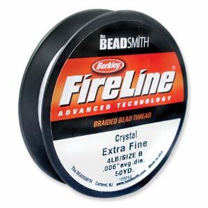 fireline smoke grey hel fl06sg50 6 53 bobbybead